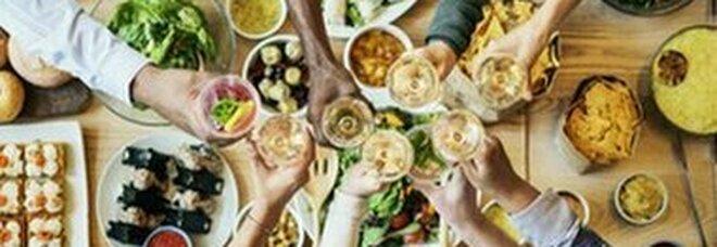 Effetto Brexit, dieta mediterranea addio a Londra: crollati consumi di pasta, pomodoro e olio