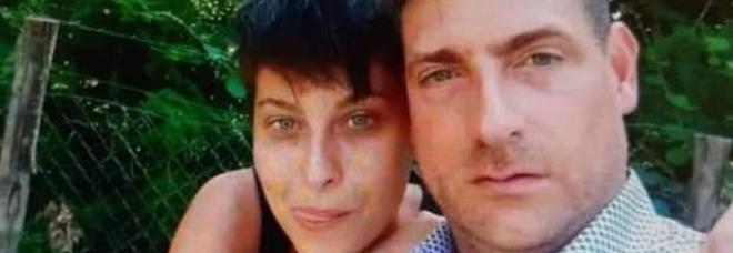 Piacenza, Elisa aveva detto a Massimo di essere gay
