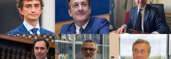 Cnpr, da Eurostat ok a proposta rateizzazione acconto novembre