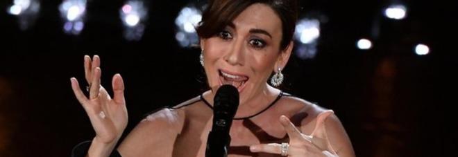 Sanremo 2019, l'accusa choc di un esorcista: «Virginia Raffaele ha invocato Satana»