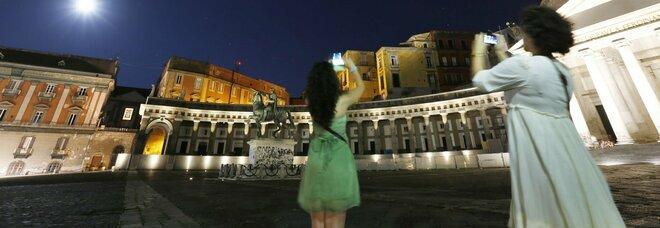 Maggio dei Monumenti 2021, scelto il tema: via alle manifestazioni di interesse a Napoli