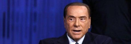 «Ragazze, chiedete l'impossibile», video delle olgettine con Berlusconi