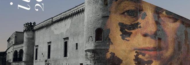 """""""Il tempo felice"""", gemellaggio Torremaggiore-Cappella Sansevero per celebrare Raimondo di Sangro"""