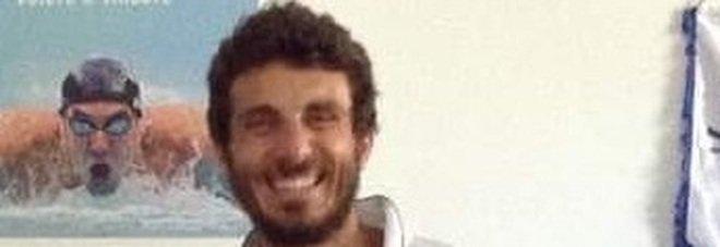 Morto Luca Mamprin, pescarese di adozione, fisioterapista della nazionale di pallanuoto