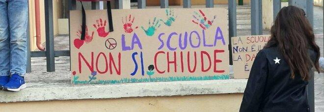 Sentenza Tar scuole in Puglia lascia libera scelta ai genitori