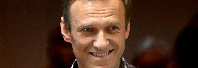 Navalny, il portavoce: «Sta morendo, è questione di giorni»