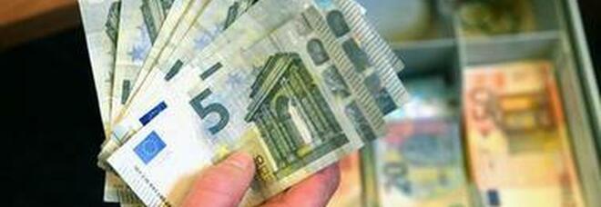 «Il debito pro capite a Salerno? È cinque volte più alto di Napoli»