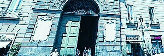 Comune di Napoli, il salvataggio del governo: ok al bilancio con 246 milioni arrivati da Roma