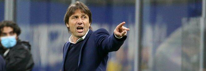 Sky, ecco l'offerta sportiva: c'è Antonio Conte come special guest negli studi della Champions