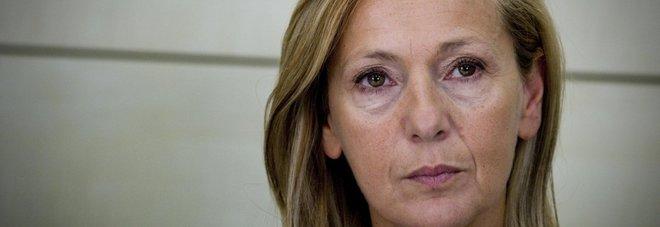 La mamma di Ciro Esposito scrive a Mattarella: «Ci dia un segno di giustizia»
