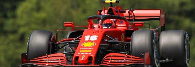 Formula 1, torna il Gp di Imola: 1 novembre, oggi l'ufficialità