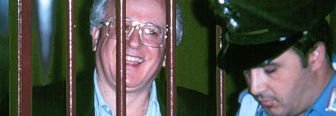 Cutolo morto, l'avvocato difensore: «Contro di lui un trattamento disumano in carcere»