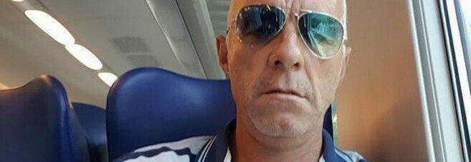 Omicidio Lettieri, spunta una voce nella telefonata ai carabinieri: «Morto»