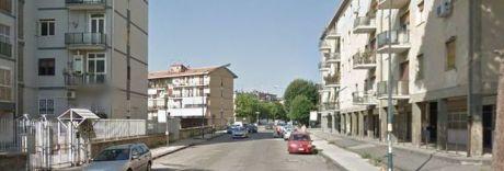 Napoli, anziano investito e ucciso: si costituisce il giovane investitore