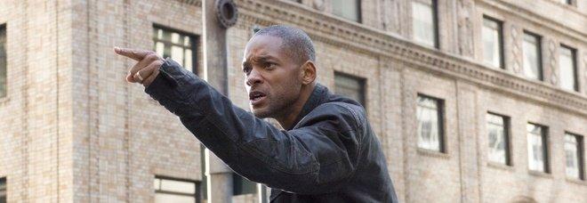 La protesta di Apple e Will Smith, scaricano la Georgia e spostano le riprese del film Emancipation: «Limita il diritto di voto»
