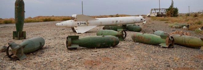 Turchia, la Siria accusa: «Violata tregua, attacchi continuano». Erdogan: «Curdi si stanno ritirando»
