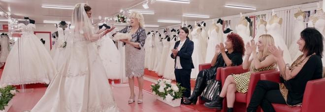 """""""L'atelier delle meraviglie"""", giovedì finale di stagione: nell'ultima puntata festa a sorpresa per Maria: dove guardarlo?"""