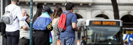 Scioperi, mercoledì Italia in tilt: i sindacati dicono no al rinvio