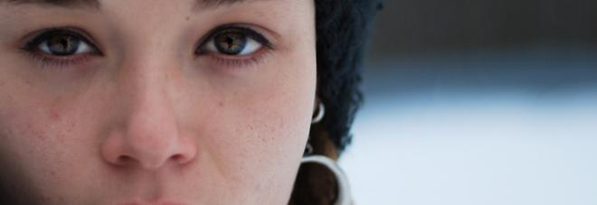 Irene come Fabo: morta senza biotestamento, voleva arrivare in Svizzera per morire