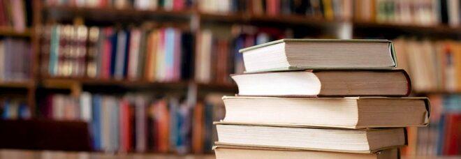 Vibo Valentia capitale italiana del libro 2021, de Magistris: «Che bella notizia»