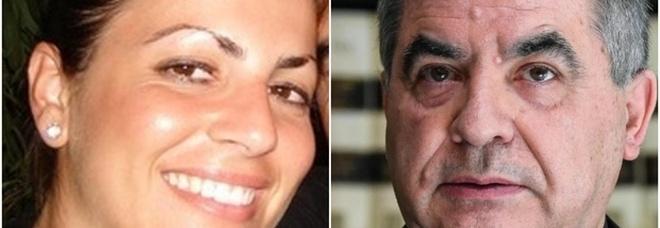 Becciu, torna libera la manager arrestata: Cecilia Marogna avrà l'obbligo di firma