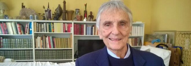 Ezio Zefferi, morto storico giornalista Rai: fu tra gli artefici della nascita del Tg2