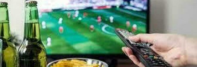 Mondiali 2022 di calcio verso Amazon Prime e Rai (oltre 180milioni l'offerta)