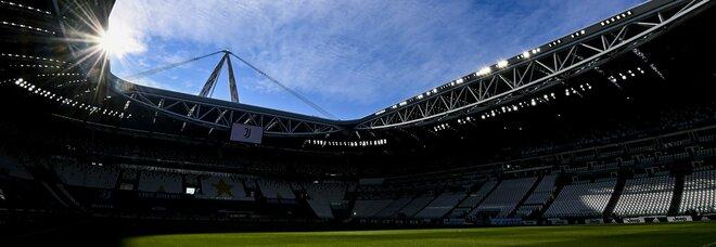 Juventus, -13% di ricavi nel 2019/20