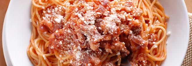"""World Pasta Day, un viaggio culturale tra curiosità linguistiche e ricette che """"sconvolgono"""" gli italiani"""