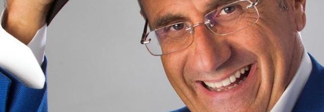 I ricordi di Gino Rivieccio: «Quando dissi a papà che volevo far ridere»