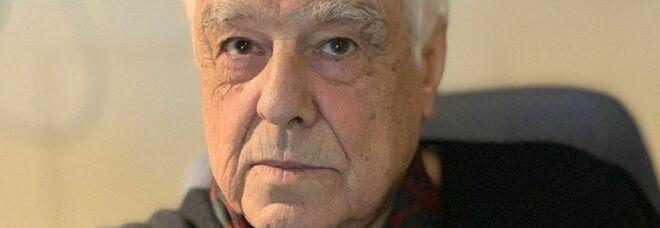 Ucciso a coltellate Sir Richard Sutton, il re degli alberghi del Regno Unito