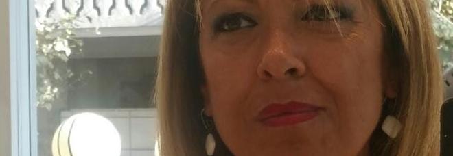 Morta Valeria Capezzuto, lutto alla Rai di Napoli: la giornalista aveva 63 anni