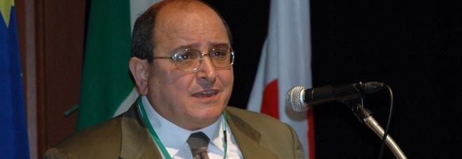 Innovazione a Napoli, Malinconico nominato presidente di TecUp