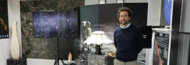 EnduroSat sceglie il Polo Tecnologico Napoletano per l'espansione in Italia
