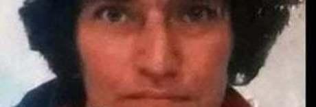 Svolta sulla scomparsa di Angela: arrestato l'ex compagno a Salemi