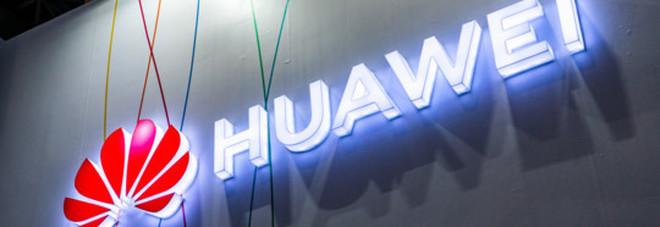 Guerra su Huawei, lo stop della Lega all'intesa di Di Maio