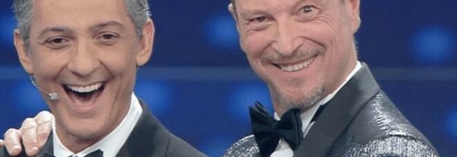 Sanremo 2021, il Comune: «Meglio che il festival slitti a fine aprile». Ma la Rai: «Al momento confermato a marzo»