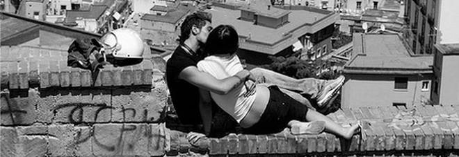 «Innamorati di Napoli», con Insolitaguida ecco il tour di San Valentino