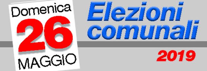 Reale sindaco di Minori: tutti i voti di candidati e liste