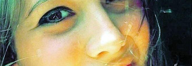 Marta Novello, la ragazza di Treviso accoltellata alla schiena, torna finalmente a casa