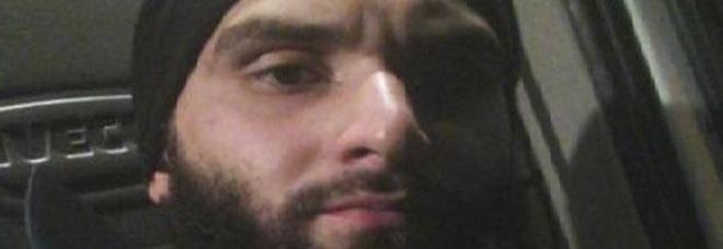 Palermo, il camionista che inneggiava all'Isis: «Mancava poco e facevo un casino in autostrada»