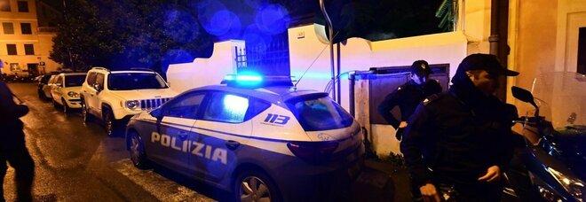 Vicenza, uccide la moglie e poi si impicca: a scoprire i cadaveri un familiare