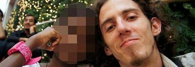 Stuprò 200 bambini, pedofilo violentato e ucciso dal compagno di cella. «Volevo che sentisse ciò che provavano le sue vittime»