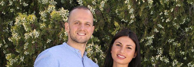 Temptation Island 2021: tra schiaffi e lacrime Manuela e Stefano si lasciano per sempre ... forse