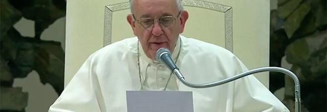 Il Papa dimissiona il vescovo di Mileto: al suo posto un amministratore apostolico