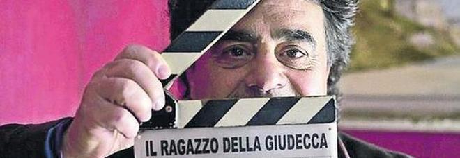 Paura per Zappulla, il siciliano di cantaNapoli è ancora in coma farmacologico a Castel Volturno
