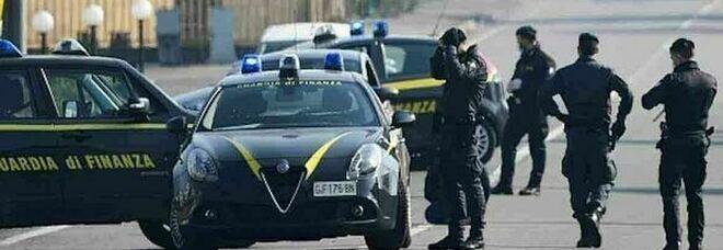 Roma, mazzette da 500mila euro a funzionaria dell'Istruzione, arrestato l'editore Federico Bianchi di Castelbianco