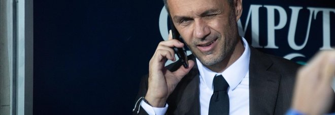Milan, Maldini incontra Theo Hernandez a Ibiza: c'è l'offerta