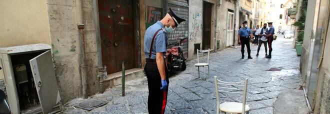 """Omicidio a Napoli, la pista dei """"magliari"""": filo rosso con i napoletani scomparsi in Messico"""