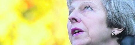Brexit, svolta nelle trattative: Londra resta nell'unione doganale